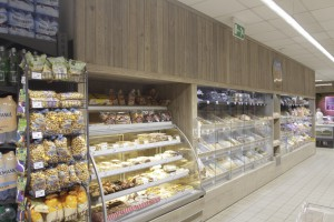 Zdjęcie numer 17 - galeria: Carrefour wprowadza miejski koncept supermarketu premium - zobacz zdjęcia!