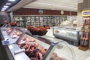 Zdjęcie numer 18 - galeria: Carrefour wprowadza miejski koncept supermarketu premium - zobacz zdjęcia!