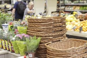 Zdjęcie numer 20 - galeria: Carrefour wprowadza miejski koncept supermarketu premium - zobacz zdjęcia!