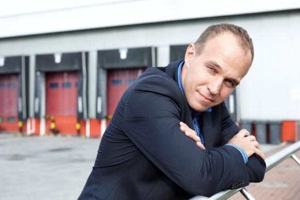 Prezes Zakładów Mięsnych Silesia: Szukamy nowych rynków zbytu