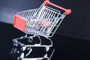 Małe firmy mogą zyskać na opodatkowaniu sieci handlowych