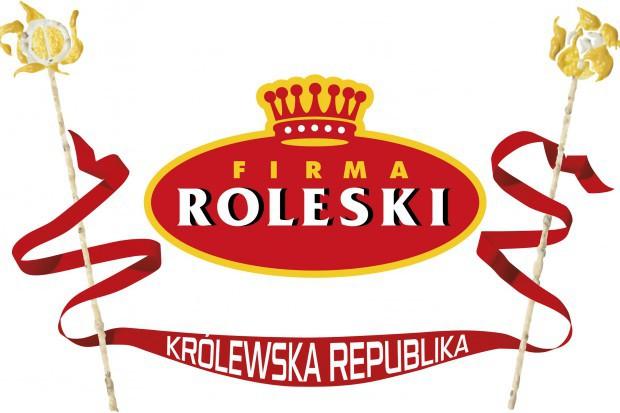 Roleski poszerza ofertę o produkty z czystą etykietą
