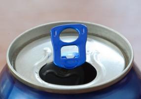 PepsiCo z organicznym wzrostem przychodów o ponad 5 proc.