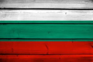 Bułgaria nowelizuje przepisy. Chce chronić producentów