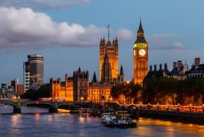 Wielka Brytania bez unijnego prawa pracy?