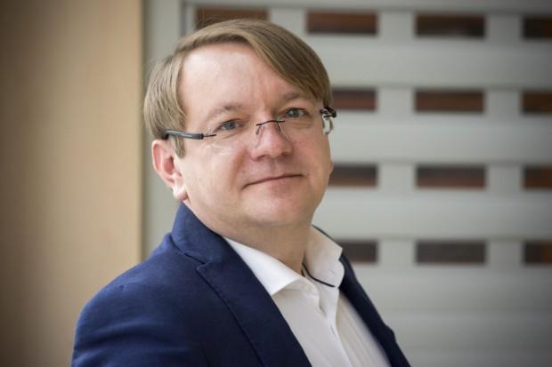 Polskie firmy spożywcze wprowadzają innowacje małymi kroczkami