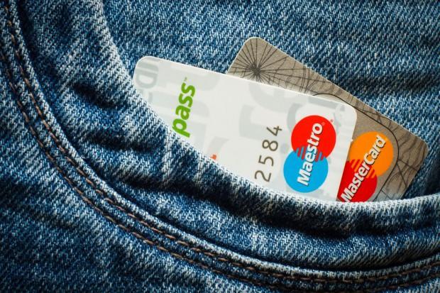 MasterCard: Polski rynek handlu mobilnego europejskim liderem?