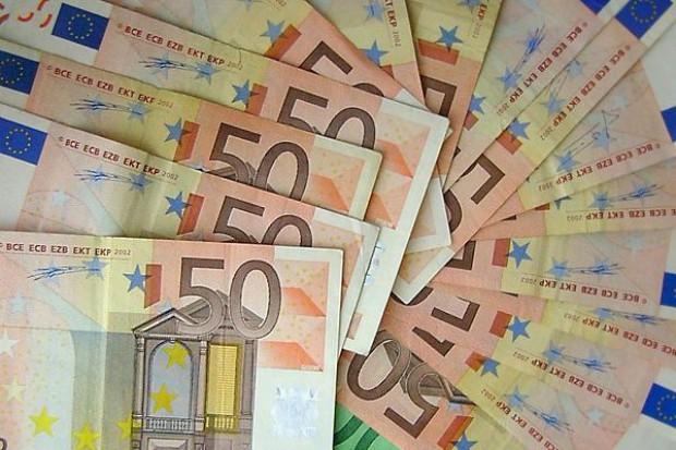 Europejski rynek leasingu osiągnął wartość 276 mld euro