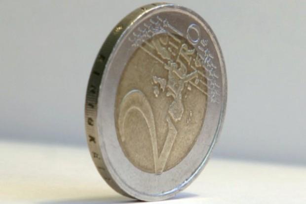 7 mld zł zainwestowała UE w grupy producenckie
