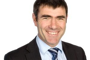 Minister rolnictwa Nowej Zelandii: Jesteśmy nastawieni na handel!