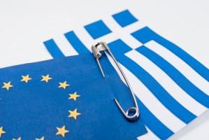 Grecja potrzebuje większej pomocy?