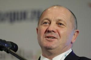 Minister Sawicki: Walczymy o otwarcie polskiego drobiu oraz jaj na amerykański rynek