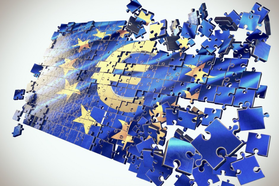 Kryzys grecki wpływa na nastroje konsumenckie