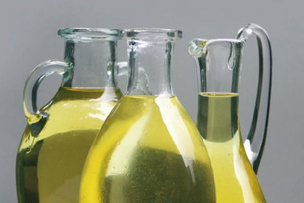 Prognozy OECD-FAO dla światowego rynku olejów roślinnych w latach 2015-2024