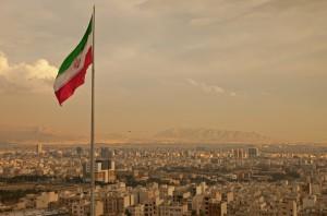 Wystartuje program Go Iran. Olbrzymia szansa dla polskich producentów żywności!