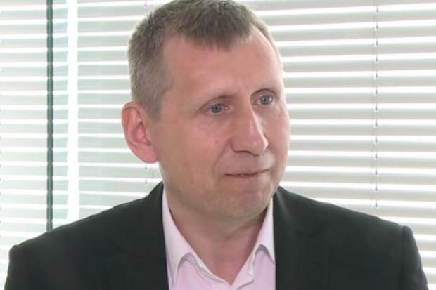 Rynek produktów ekologicznych w Polsce jest warty 650 mln zł