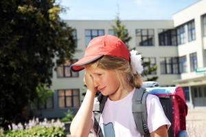 Sklepiki z żywnością mogą zniknąć z polskich szkół