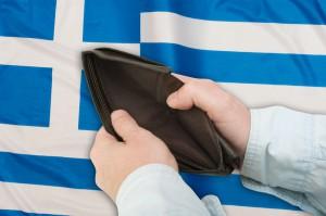 Greckie banki zostaną otwarte w poniedziałek
