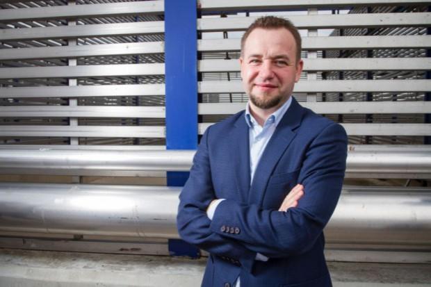 Prezes Döhlera: Polscy sadownicy są bardzo przedsiębiorczy