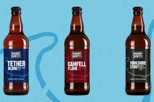 Producent piwa rzemieślniczego z Yorkshire szuka dystrybutora w Polsce