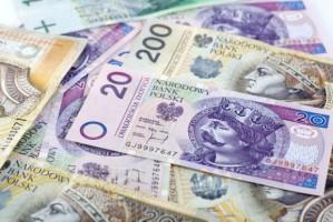 Ursus spłacił kredyt w mBanku