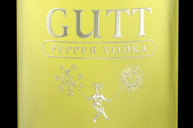 Na rynek wchodzi nowa polska wódka