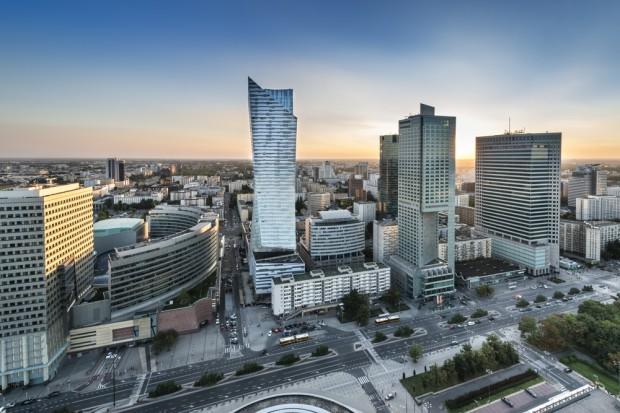 Polski rynek inwestycji w nieruchomości komercyjne ma bardzo dobre perspektywy