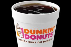 Dunkin' Donuts znów wchodzi do Polski; otworzy 44 lokale