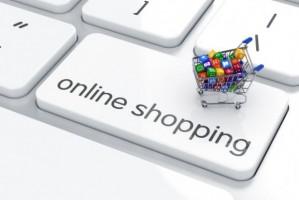 Polski rynek e-handlu wart będzie 32 mld zł
