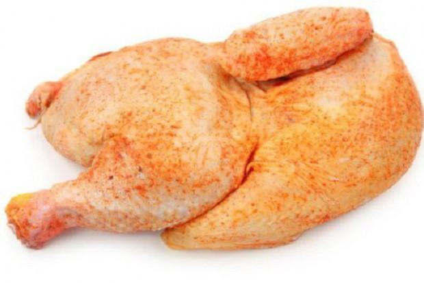 Polskie mięso drobiowe pojedzie do Chin