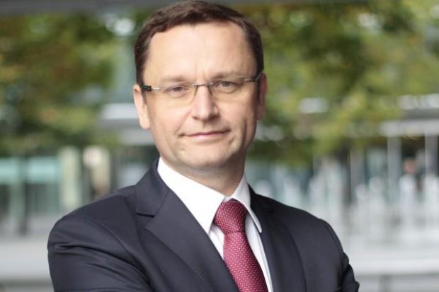 Rynek powierzchni magazynowych w Polsce w I poł. 2015 r. - raport
