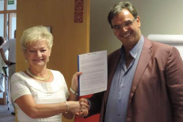 Eurocash i spółdzielnie Społem zacieśniają współpracę