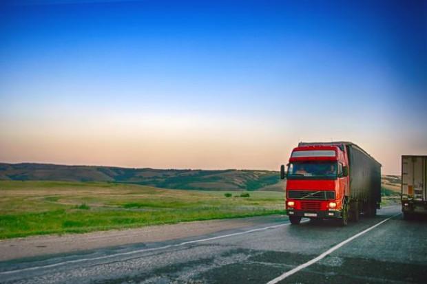 Znaczenie logistyki w agrobiznesie wzrasta