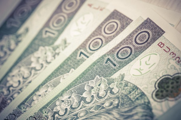 ARR wyda blisko 10,3 mln Euro na promocję polskiej żywności