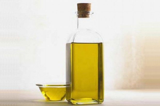 Wzrósł przerób oleju w Polsce