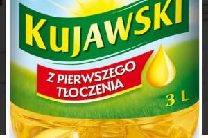 ZT Kruszwica zwarły umowę na ponad 500 mln zł