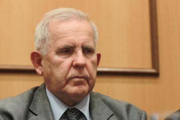 Prof. Pisula: Sieci wymuszają dodatkowe opłaty od zakładów mięsnych