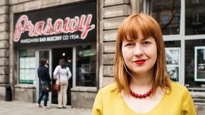 Joanna Erbel: Firmy w SSE wyzyskują pracowników