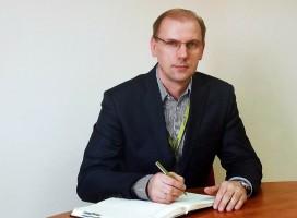 GoodMills inwestuje. 50 mln zł na rozbudowę młyna pod Opolem
