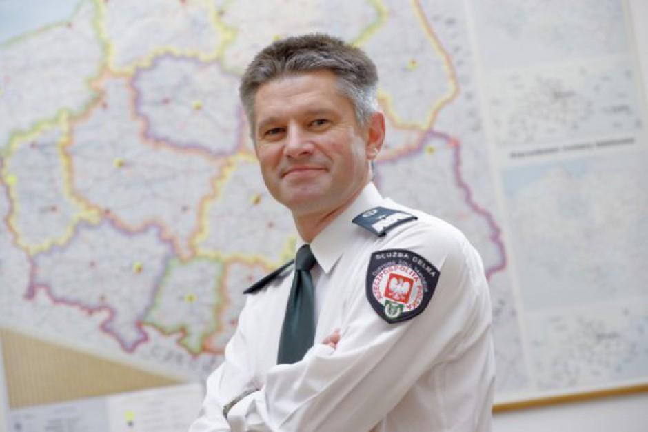 Szef Służby Celnej: Dewaluacja rubla i embargo uderzają w przemysł spożywczy i handel
