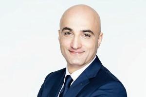 EasyPack ma nowego dyrektora zarządzającego