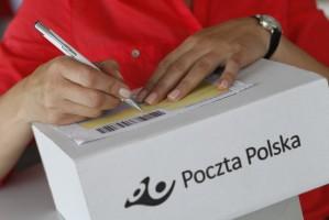 Poczta Polska chce rosnąć dzięki usługom dla eCommerce