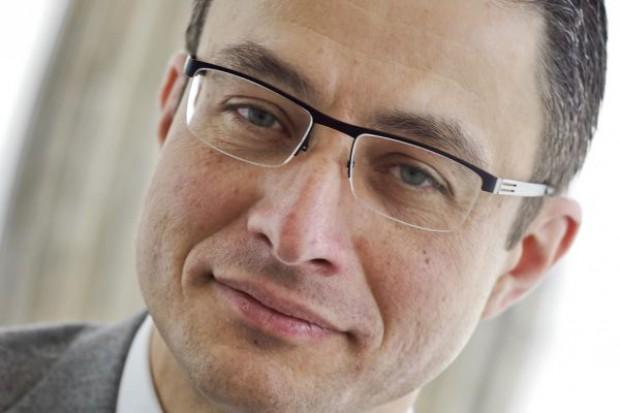 Strategia Intermarche dla biznesu e-commerce w Polsce