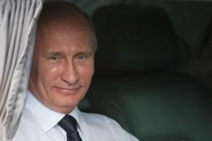Prezydent Rosji wydał dekret o niszczeniu żywności objętej embargiem