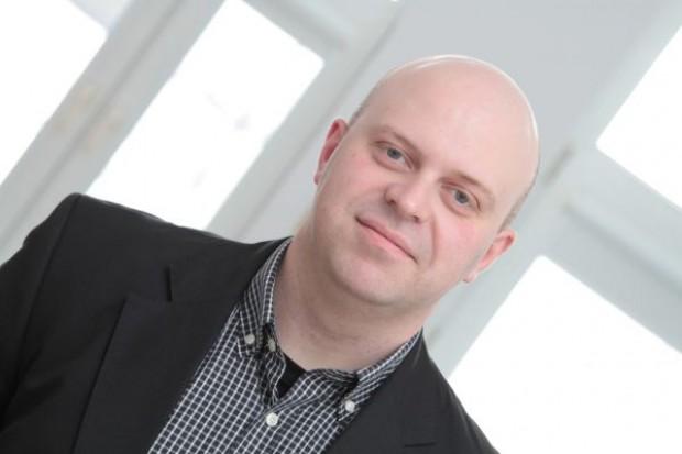 Tomasz Walawko, wiceprezes i dyrektor operacyjny Prime Food - pełny wywiad