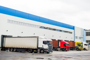 Wiceprezes Wyborowa Pernod Ricard: Integrujemy procesy logistyczne i produkcyjne