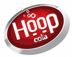 Hoop Polska chce wykorzystać siłę reklamową śląskich klubów sportowych