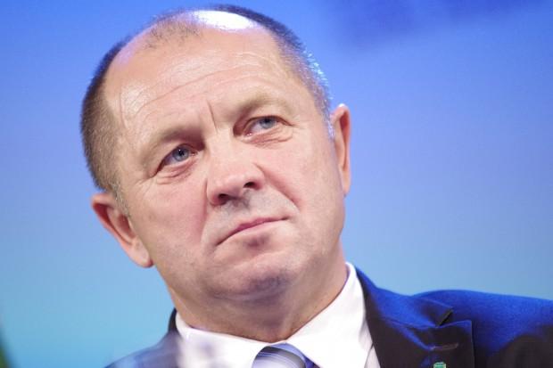 Minister Sawicki: Polska sprzeda w tym roku żywność za rekordowe 25 mld euro