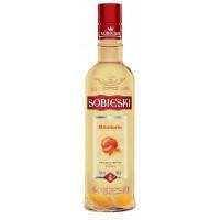 Letnie propozycje producenta wódek Sobieski