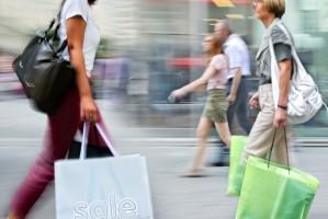 Konsumenci przewidują wzrost cen
